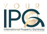 Your International Property Gateway - Costa Rica Real Estate Investments