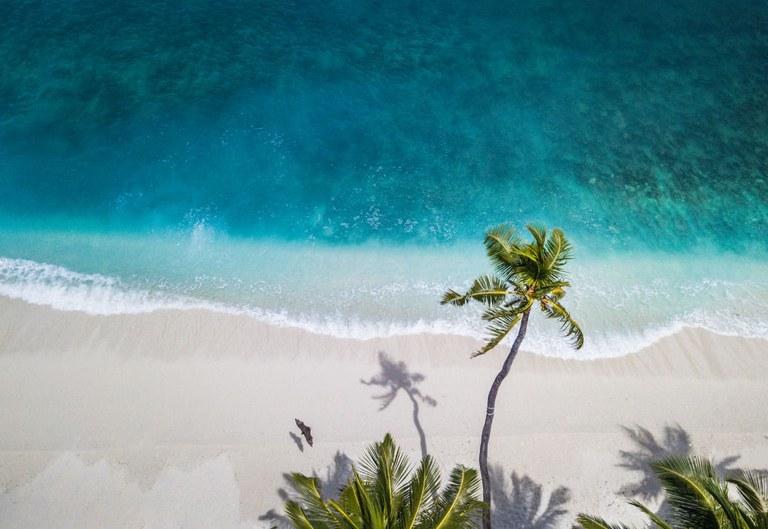 live-love-costa-rica-properties-for-sale-homes-condos-gated-communities beach.jpg 2.jpeg