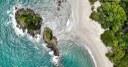 Live Love Costa Rica Real Estate for Sale Beach - photo by atanas-malamov.jpg